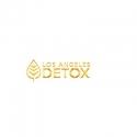 LA Detox