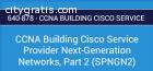 Latest Cisco 640-878 Dumps, CCNA Dumps