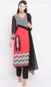 Latest Pakistani Eid Dresses Online