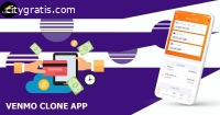 Launch Your Own P2p Payment Transaction