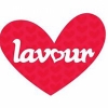 Lavour store best place to buy ***** toys