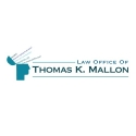 Law Office Of Thomas K. Mallon