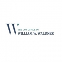 Law Office of William Waldner