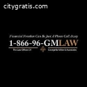 _Law Offices of Georgette Miller and Asc