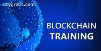 Learn Blockchain with Online Blockchain