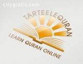 Learn Quran Online TarteeleQuran
