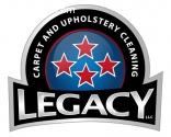 Legacy Carpet