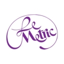 LeMetric Hair Design Studio