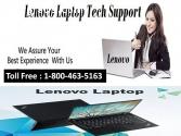 [Lenovo Laptop Support] | 1-800-463-5163