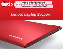 Lenovo Laptop Support Call Us Now – 1-80