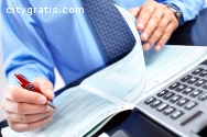 Let Tax Adviser in USA Keep Your Financi
