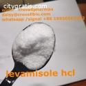 Levamisole hcl CAS 16595-80-5