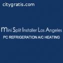 Lg Heaters Marina Del Rey