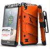 LG X Power Cases