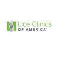 Lice Clinics of America - Milwaukee