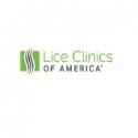 Lice Clinics of America - Omaha