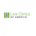 Lice Clinics of America - Racine, WI