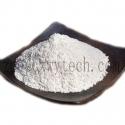 Lidocain Benzocaine  94-09-7