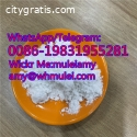 Lidocaine hcl,lidocaine crystalline