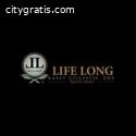 Life Long Dental