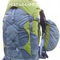Lightweight Backpacking Gear - AarnUSA