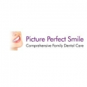 Little Falls Dentist - Picture Perfect S