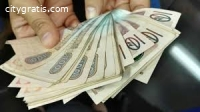LOAN AND FINANCING OFFER