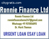 Loan Disbursed in 48Hrs   Business Enhan