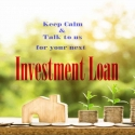 LOAN OFFER AND INVESTMENT