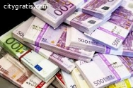 loan offer between individual