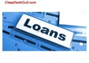 LOAN OFFER BUSINESS AND PERSONAL USE APP