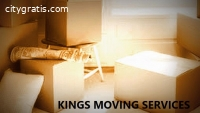 local moving companies in Scottsdale, Ar