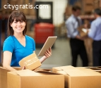 Local moving services in Scottsdale, Ari