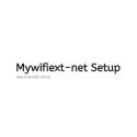 Login Netgear Extender By Mywifiext