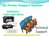 Look for our assistance at Hp Printer