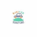Looking for a way to donate your car