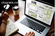 Looking for Attorney Website Design Serv