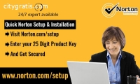 Looking for www.norton.com/setup? Manage