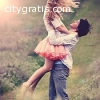 lost love spells+27738618717 drmamaphina