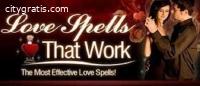LOST LOVE SPELLS CASTER +27603483377