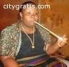 LOST LOVE SPELLS CASTER IN UK- USA
