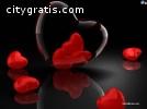 $LOST LOVE SPELLS CASTER IN UK-USA
