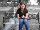 Lost Love Spells That Work Instantly
