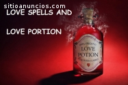Lost Love spells to get your lover back