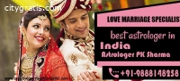 Love Marriage Specialist +91-9888148258