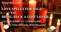 Love/spells )%+27833312943 Healer/BRING