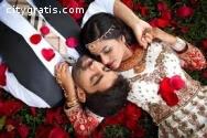 Love Vashikaran Specialist Molvi Ji