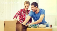 Low cost Packing and Unpacking service i