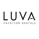 LUVA Vacation Rentals