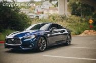 Luxury Rental Cars In Miami